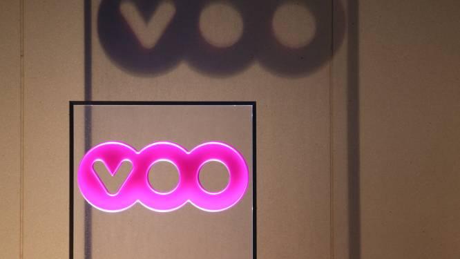 Les offres finales des derniers candidats au rachat de VOO attendues fin octobre