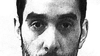 """Brein achter terreur in Brussel gedood"""