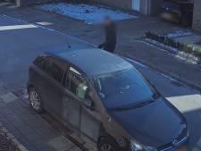 Politie zoekt dader van brute straatroof in Maastricht