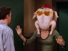 """Le déguisement que tous les fans de """"Friends"""" voudront pour Halloween"""