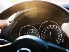 'Wordt hard rijden uitgelokt door autofabrikanten?'