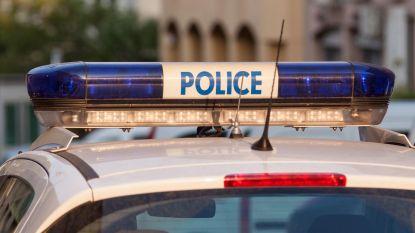 Twaalf mensen aangehouden voor grootschalige drugshandel tussen Frankrijk, Benelux en Duitsland