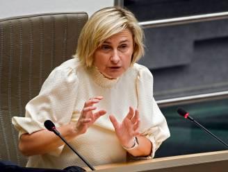 Vlaamse regering vorderde al 78 miljoen euro onterechte coronasteun terug
