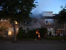 Echtpaar overlijdt nadat tieners hun huis in brand steken: 'Wilden grapje uithalen'