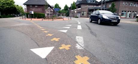 Testlocatie voor Nederlanders in Suderwick nog deze week open