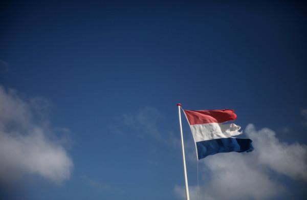 **Hollandse migranten** in Alaouistan roepen plaatsvervangende schaamte op