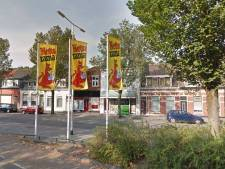 Omwonenden Nettorama Bergen op Zoom zijn overlast beu: 'Jeugd laat rotzooi achter'