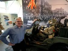 Bestuur Museum 1940-1945 wil niet weg, maar opvolging staat al te trappelen