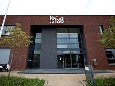 KNSB mag van ledenraad verder met saneren