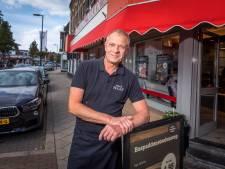 Verzet tegen betaald parkeren in Schiedam Zuid borrelt op