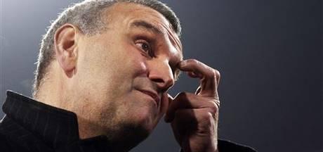 'Sleutelwedstrijd voor FC Den Bosch'