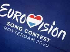 Le concours Eurovision annulé à cause du coronavirus
