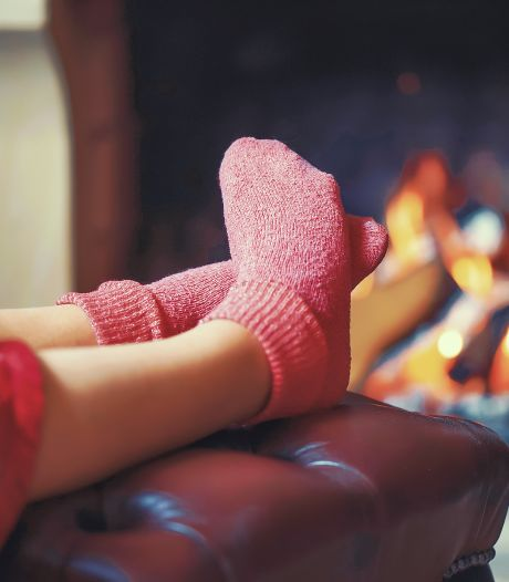 Remettre le chauffage après l'été? Prenez ces précautions
