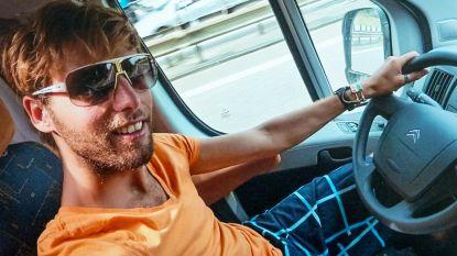Nederlandse politie herstart onderzoek naar vermiste Jelle Leemans