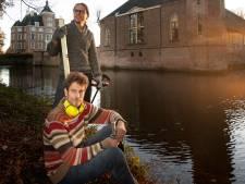 Landgoed Soelen krijgt nieuwe bewoners: 'we hebben iets met kastelenromantiek'