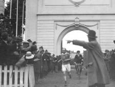Dit zijn onze sterren van de Spelen in Antwerpen: tennisdiva, marathonheld en Nobelprijswinnaar, maar ook eentje die op de elektrische stoel eindigt
