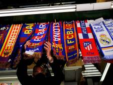 Europese rechter buigt zich over Super League