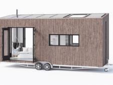 Tiny houses: 5 redenen om kleiner te wonen
