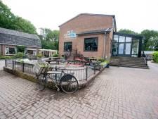 Open Huis bij gerenoveerd en jubilerend museum De Laarman in Luttenberg