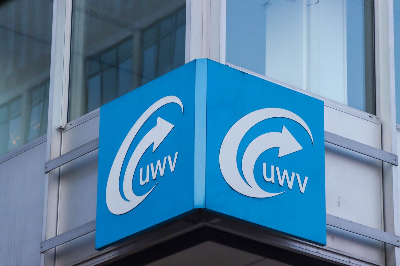Arbeidsregio Noordoost-Brabant heeft mensen met het project Van Werk naar Werk aan het werk geholpen. UWV was een van de instanties die meewerkte.