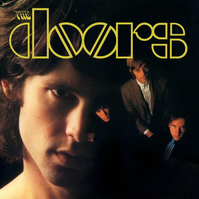 The Doors. Beeld
