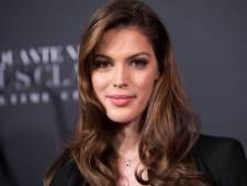 """Iris Mittenaere réagit à l'éviction d'une candidate de Miss Guadeloupe: """"J'ai été choquée"""""""