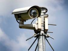 Burgemeester Dadema bepleit slimme camera's langs wegen bij Raalte