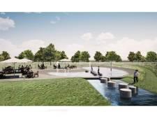 Laarbeek zet brug bij Aarle-Rixtel op een kier voor pleziervaart