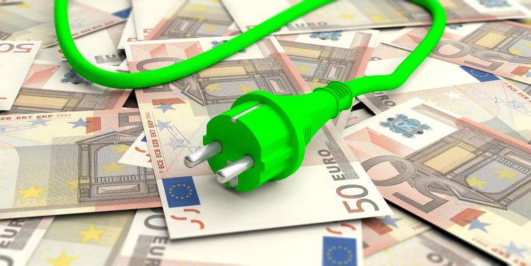 Besparingen op energiefactuur tot 1.200 euro op jaarbasis mogelijk.