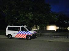 Slapeloze nachten door jongerenoverlast in Nijkerk: 'Ik stort zowat van narigheid in elkaar'