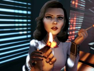 'Bioshock'-saga sluit af met waterige epiloog