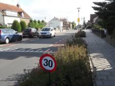 Meepraten over verkeer in Steenbergen? De gemeente zoekt zes vrijwilligers voor een adviesraad