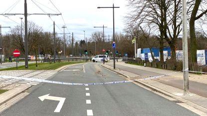 Explosief gevonden in Deurne: Ruggeveldlaan volledig afgesloten