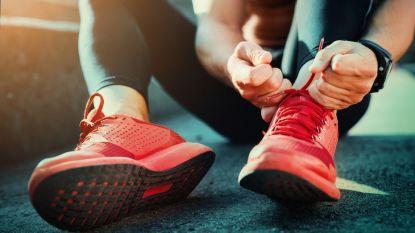 Gemeente lanceert 'Start To Run'-lessenreeks ter voorbereiding van Lakosta-loopwedstrijd