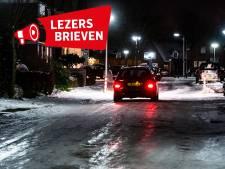 Reacties op het winterweer: 'Een fantastische Hollandse winterweek'