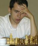 Rustam Kasimdzhanov.