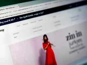 Pas op voor de trucs van H&M, Zara en Primark