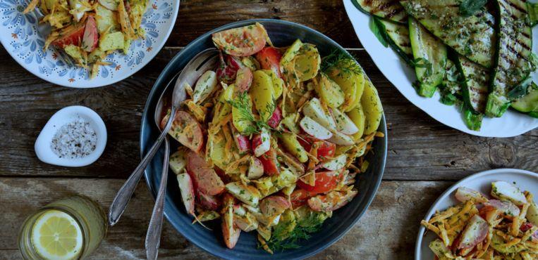 aardappelsalade.png