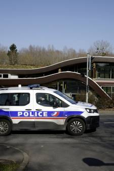 Nouvelle rixe entre jeunes en France: l'ado de 13 ans, grièvement blessé, n'est plus en danger de mort