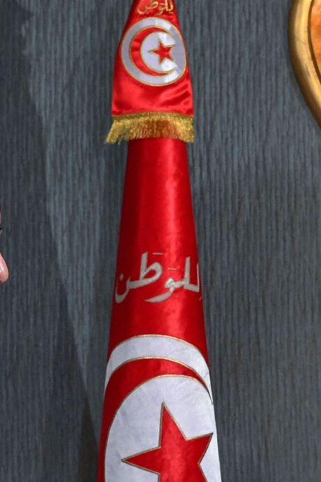 Crise politique en Tunisie après la suspension du Parlement et le limogeage du Premier ministre