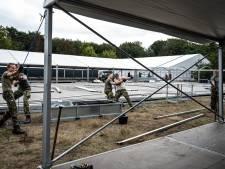 Politiek Zutphen wil extra ruimte voor Afghaanse vluchtelingen: 'Meeste inwoners hebben het hart groot genoeg'