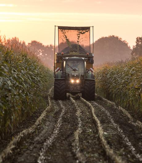 Voor agrarische bedrijven uit Twente ligt een gouden markt in Polen