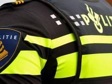 Doetinchemmer stapt in gestolen busje en wordt opgepakt