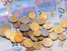 Veel vragen over aanpak armoede in Roosendaal: 'We zijn geen Jomanda, dit los je niet zomaar op'