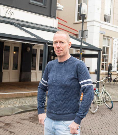 Eetcafé bedenkt ludieke actie om aan personeel te komen: gratis rijbewijs