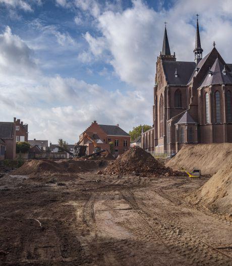 Gemeente Halderberge juridisch aansprakelijk gesteld voor bodemverontreiniging