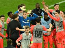 Ajax treft BSC Young Boys in achtste finales, United tegen AC Milan