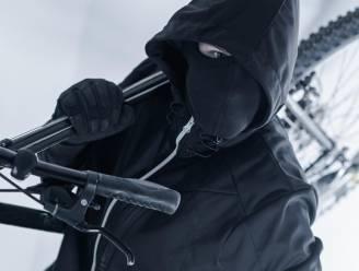 """Politiezone Zennevallei waarschuwt: """"Inbrekers zijn vooral uit op fietsen"""""""