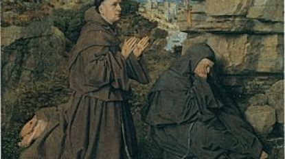 Dertiende werk voor tentoonstelling Van Eyck, tickets vliegen ondertussen de deur uit