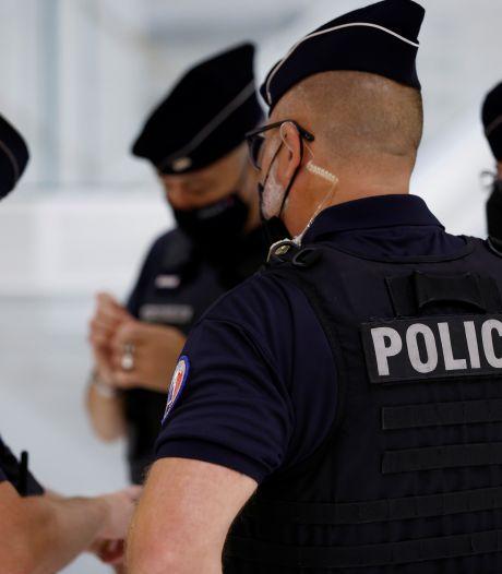 Franse lerares werd onthoofd door klusjesman voor pinpas